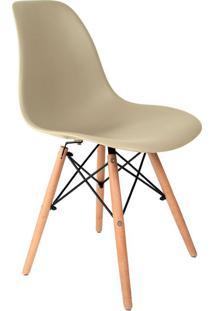 Cadeira Charles Eames Fendi