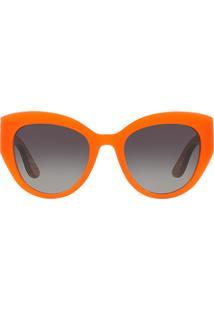 Óculos Dolce & Gabbana Dg4278