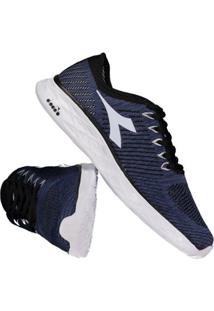 Tênis Diadora X-Flow Azul - Masculino