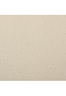 Papel De Parede Bela Vista Vl (53X1000) Caqui