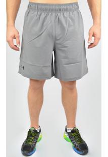 Shorts Under Armour Mirage