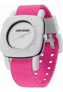 Relógio De Pulso Converse 1908 Regular - Feminino