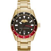 859dbbf6b91 Relógios Giorgio Armani Premium masculino