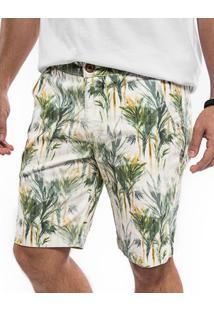 Bermuda Palms 400029