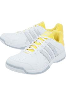 Tênis Adidas Performance Response Approach Str Branco