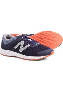 Tênis New Balance 520 Masculino - Masculino