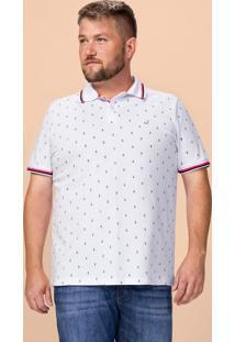Camisa Polo Adulto Wee!