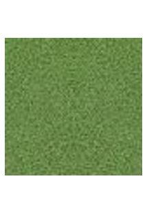 Papel De Parede Adesivo - Grama - 001Ppn