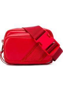 Givenchy Pochete Mini - Vermelho
