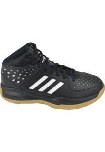 Tênis Masculino Adidas Court Fury Aq8537