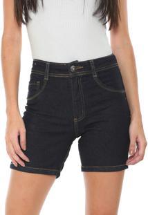 0d319362e Bermuda Biotipo Jeans feminina | Shoelover