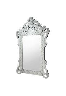 Espelho Torelli Rivatti Cinza