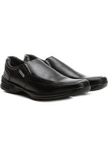 Sapato Social Walkabout Masculino - Masculino