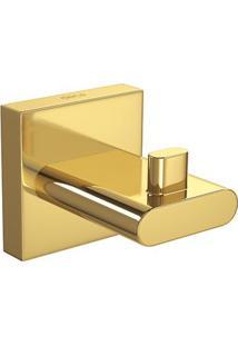 Cabide Polo Gold - 2060.Gl33 - Deca - Deca
