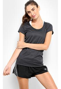 Camiseta Code Streetshirts Heart Masculina - Masculino