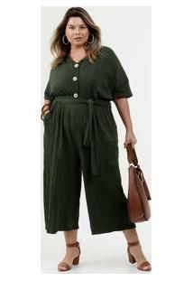 06cb1dee235 Plus Size Absolut Verde feminino | Gostei e agora?