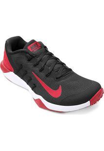 Tênis Nike Retaliation Tr 2 Masculino - Masculino