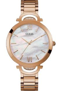 Relógio Guess Feminino 92689Lpgdra2