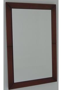 Espelho Sala Quarto Als 57