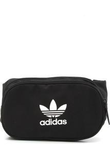 Pochete Adidas Originals Essential Preta