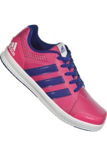 Tênis Adidas Lk Trainer 7