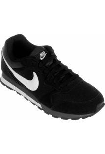 Tênis Nike Md Runner 2 Masculino - Masculino