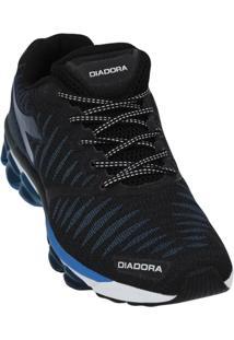 Tênis Diadora Stream - Masculino