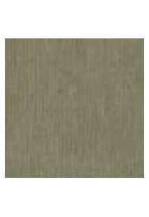 Papel De Parede Rustic Country Pa130806 Vinílico Com Estampa Contendo