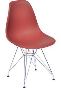 Cadeira 1102-Or Design - Telha