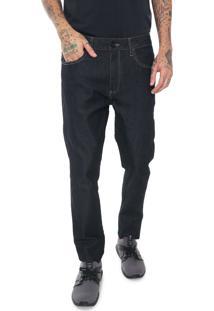 Calça Jeans Cavalera Skinny André Azul