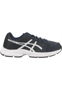 Tênis Asics Patriot 8A