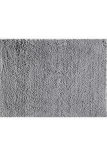 Tapete Silk 0.66X1.80 - Lancer - Cinza