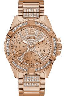 Relógio Guess Feminino 92710Lpgsra3