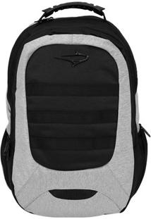 Mochila Topper Urban Cell - Unissex