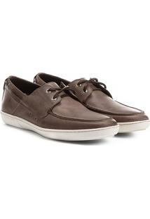ef79d85f83 Mocassim Cafe Shoestock masculino
