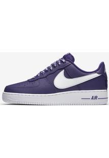 Tênis Nike Air Force 1 '07 Lv8 Masculino