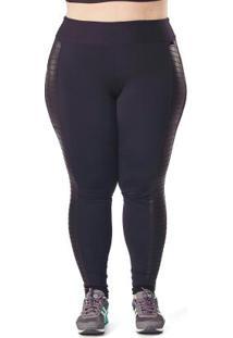 906e2d962 Plus Size Com Bolso feminino | Shoelover
