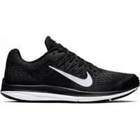dab528c1351 Tênis Running Masculino Nike Zoom Winflo 5