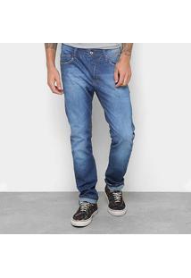 Calça Jeans Colcci Masculino - Masculino