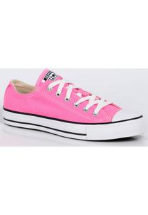 Tênis Feminino Casual Converse All Star Ct04200012