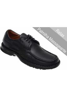 Sapato Hayabusa Support 06 Tamanho Especial - Masculino