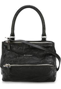 Givenchy Bolsa Pandora - Preto