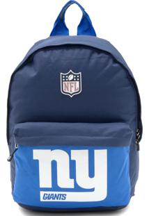 Mochila Nfl New York Giants