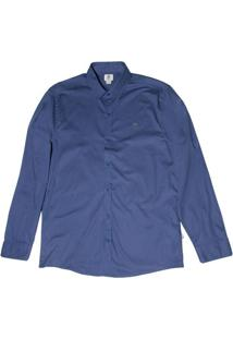 Camisa Essencial Color