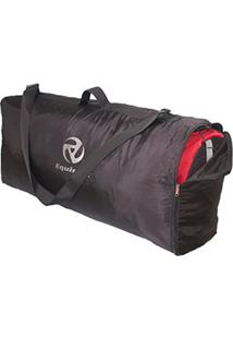 Packcase Bolsa P/ Transporte De Mochilas - Equinox