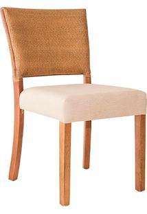 Cadeira Kali