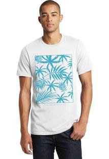 Camiseta Linoleum Florida Sunny Sunday Tropical