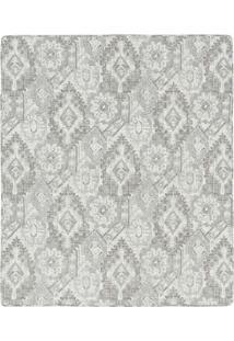 Manta American Color 1 - 1,55X1,35