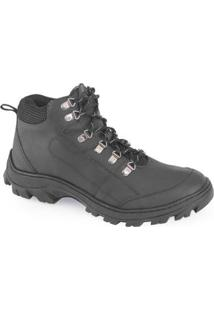 Bota Meu Sapato Tracker - Masculino