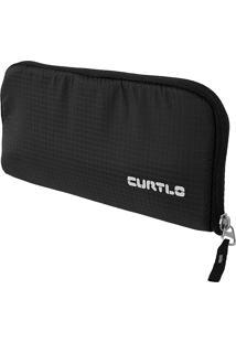 Necessaire Slim Kit - Curtlo